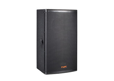 China 800W Pro Audio  Equipment Sound Speaker  For Conference SPEAKON supplier