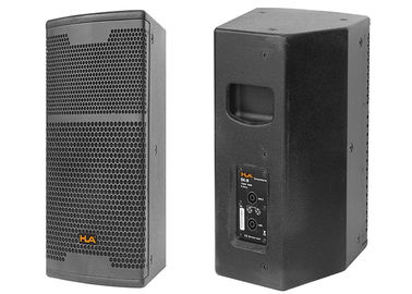 China Portable Speaker System for Church 2x15 inch 900W Subwoofer Cabinet supplier