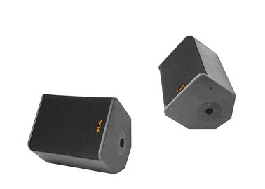 China 15 Inch Passive Speaker Pro Audio Sound System For Nighclub And DJ 500W RMS Power factory